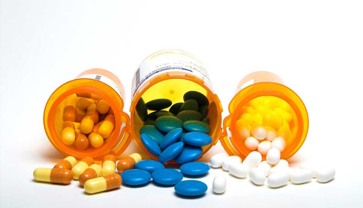 φαρμακα για ούρηση