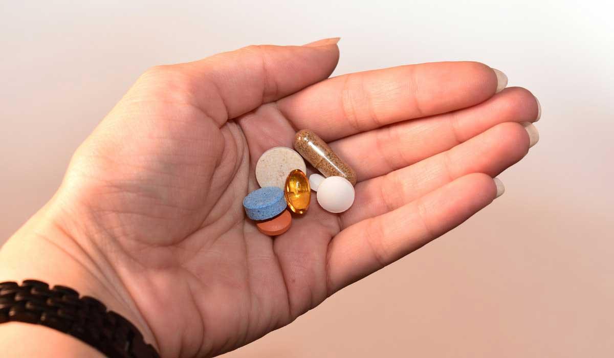 Φάρμακά για Στυτική Δυσλειτουργία