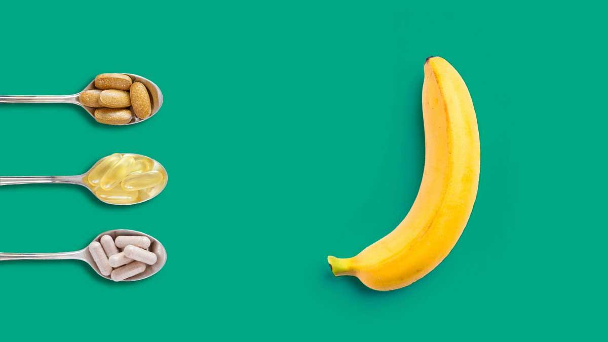 συμπληρώματα διατροφής για στυτική δυσλειτουργία