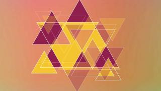 Τριγωνίτιδα